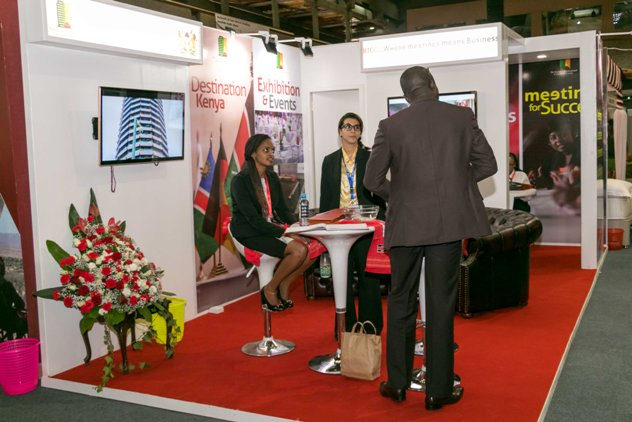 Expo Exhibition Stands In : Exhibition stands construction partition schemes in kenya & east