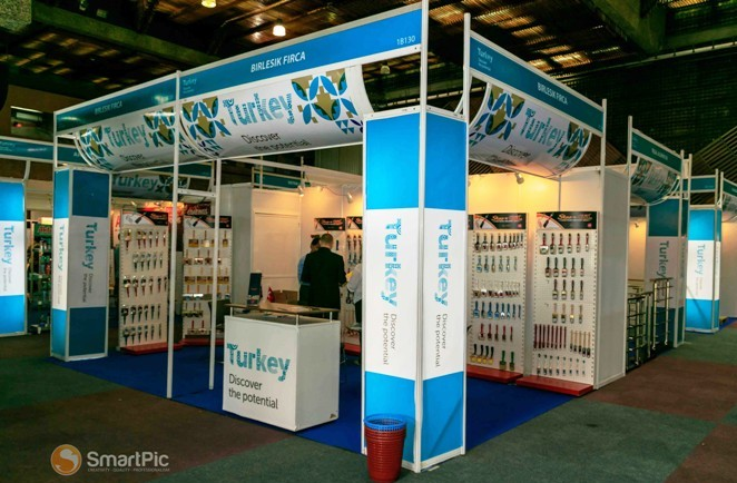 Expo Stands For Sale : Exhibition stands exhibition stand suppliers clip